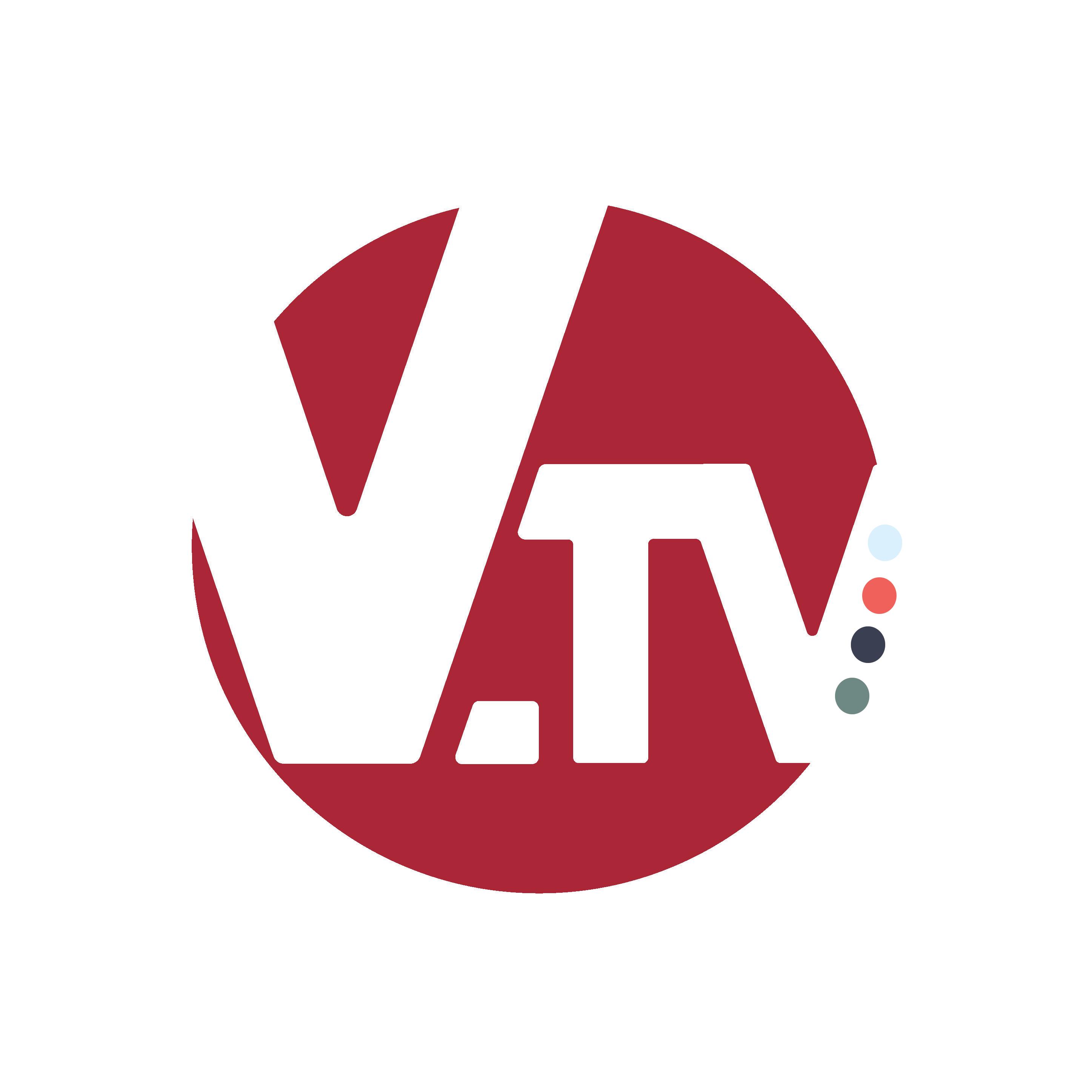Vienne.TV