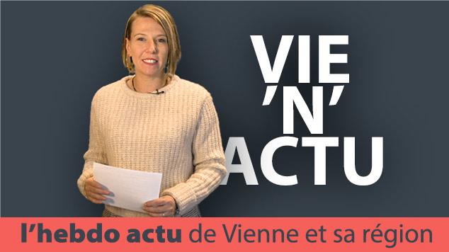 Vie'N'Actu