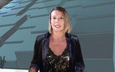 Vie'N'Actu du 18. 10. 2019 Vienne Condrieu isere rhone