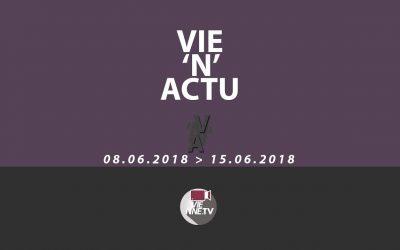 vna 08 06 2018