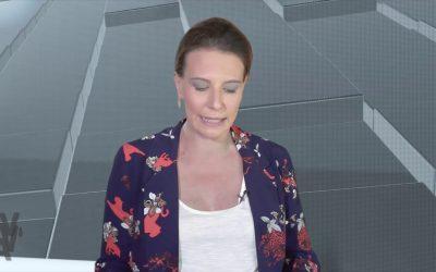 Vie N Actu Vienne Condrieu  – Le JT du 05.04.2019 au 12.04.2019