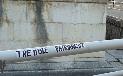 Vienne, ville solidaire ! Vie'NActu 27 novembre au 2 décembre 2020