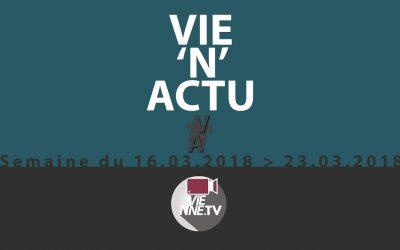 VNA 16 03 2018