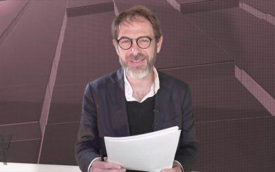Vie'N'Actu Vienne condrieu du 17.05.2019 au 24.05.2019