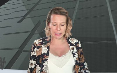 Vie'N'Actu – Vienne condrieu Actu du 10 05 2019 au 17.05.2019